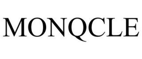 MONQCLE