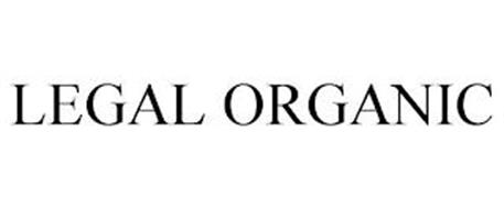 LEGAL ORGANIC