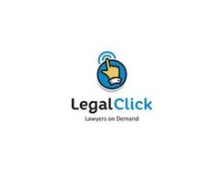 LEGALCLICK LAWYERS ON DEMAND