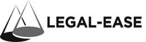 LEGAL - EASE