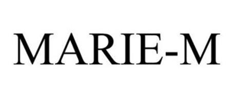 MARIE-M