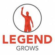 LEGEND GROWS