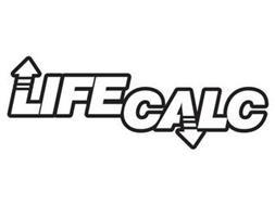 LIFECALC