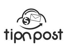 $ TIPNPOST