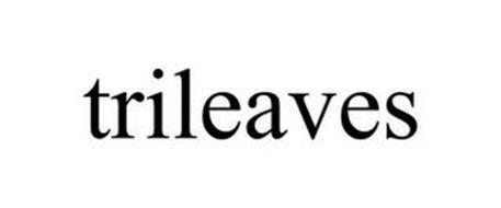 TRILEAVES