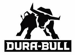 DURA-BULL