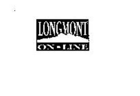 LONGMONT ON LINE
