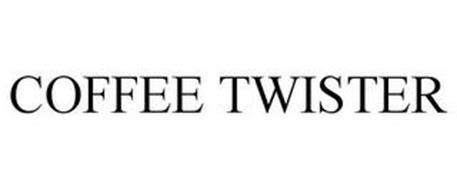COFFEE TWISTER