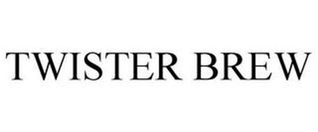 TWISTER BREW