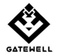 GATEWELL