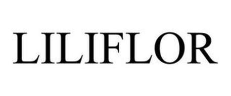 LILIFLOR