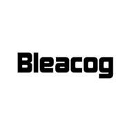 BLEACOG