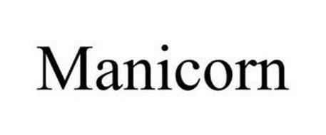 MANICORN