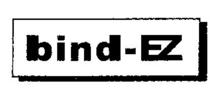 BIND-EZ