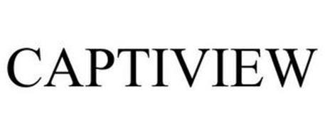 CAPTIVIEW