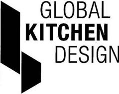 GLOBAL KITCHEN DESIGN