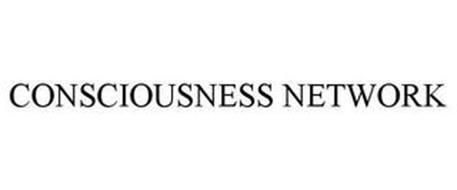 CONSCIOUSNESS NETWORK