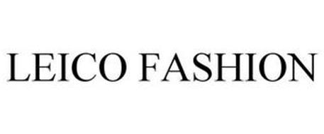 LEICO FASHION