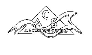 ACS AIR CONTROL SYSTEMS