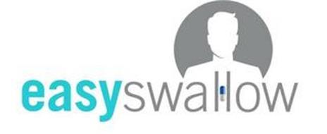 EASY SWALLOW