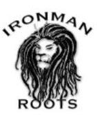 IRONMAN ROOTS