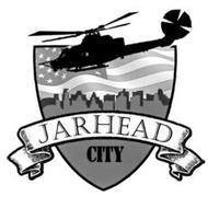 JARHEAD CITY