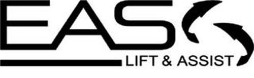 EAS LIFT & ASSIST
