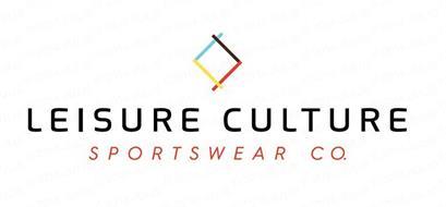 LEISURE CULTURE SPORTSWEAR CO.