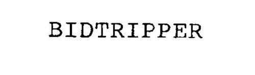 BIDTRIPPER