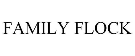 FAMILY FLOCK