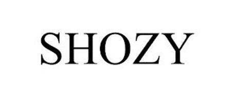 SHOZY