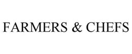 FARMERS & CHEFS