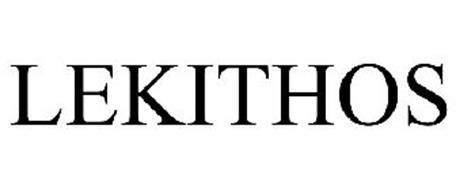 LEKITHOS