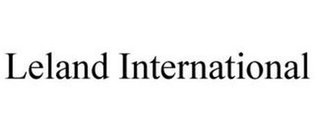 LELAND INTERNATIONAL
