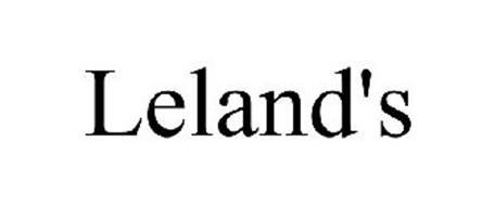 LELAND'S