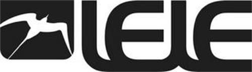 Lele Inc.
