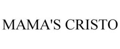MAMA'S CRISTO