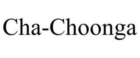 CHA-CHOONGA