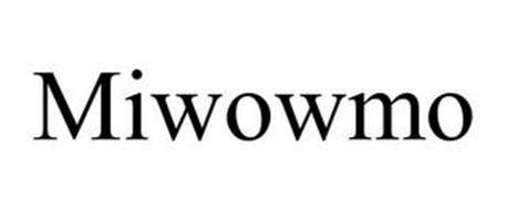 MIWOWMO