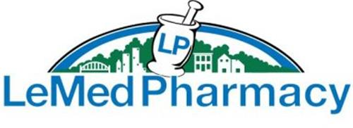 LP LEMED PHARMACY