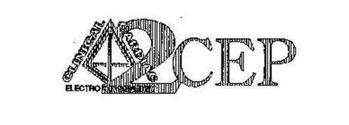 2CEP CLINICAL CARDIAC ELECTROPHYSIOLOGY