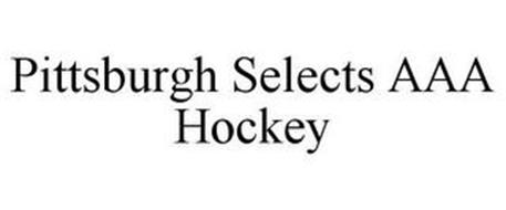 PITTSBURGH SELECTS AAA HOCKEY