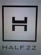 H HALFZZ