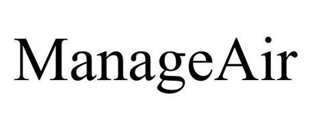 MANAGEAIR