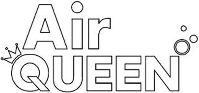 AIR QUEEN