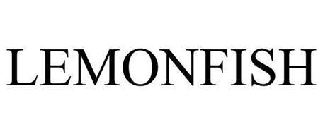 LEMONFISH