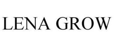 LENA GROW