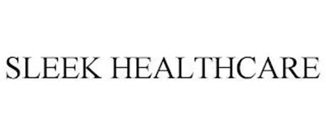 SLEEK HEALTHCARE
