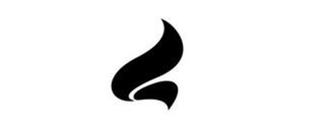Lenderbees, LLC