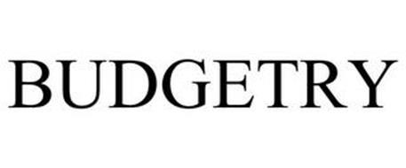 BUDGETRY